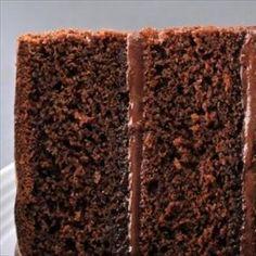 Crema ligera de chocolate :: NESTLE LA LECHERA