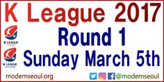 k-league-2017-round-1-sunday-march-5th