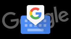 #Google adds emoji & GIF suggestions, translations & more to GBoard for #Android