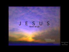 """Jesus Lover of My Soul""  by Darlene Zschech http://www.weca.com/ https://www.facebook.com/WECAChurch https://twitter.com/WECAChurch https://www.youtube.com/channel/UC9jBWS1hDkcdws_FtOQP5zQ"