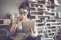 5 idee per rendere hipster la tua casa