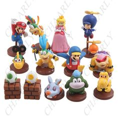 http://www.chaarly.com/cartoon-figures/37801-13-x-wii-super-mario-bros-iv-pvc-toys-desktop-display-doll-with-11-bases-collection-gift.html