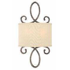 Monterey Wall Sconce | Hinkley Lighting