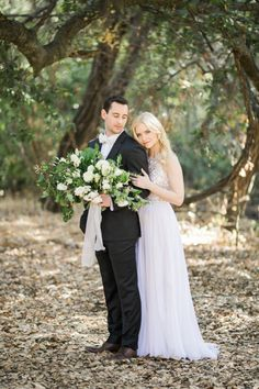 Rustic forest anniversary shoot: http://www.stylemepretty.com/california-weddings/sunol-california/2016/11/21/rustic-anniversary-session/ Photography: Jasmine Lee - http://jasmineleephotography.com/index3/