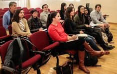 Estudiantes de Harvard reconocen a la CDMX por su modelo de salud progresista