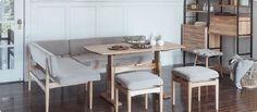 家具、ソファー、カーテン、ラグ、雑貨などを扱うインテリア ファニチャーショップ Momo Natural - モモ ナチュラル
