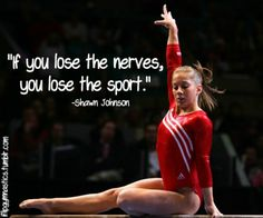 If You lose the nerves