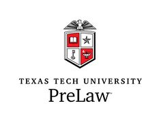 Find out why the Texas Tech PreLaw Program is unique according to one of its ambassadors and Terry Scholar, Sara Carden. Texas Tech University, Unique