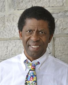 The Immortal Dany. Salon .ll. congratulates the now Immortal Dany Laferrière on being the first Canadian ever admitted to the Académie française. Interview in French with Annie Heminway here.