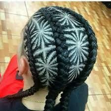 Image result for cornrows for men