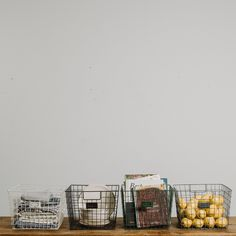 Locker Basket - Magnolia   Chip & Joanna Gaines – Magnolia Market