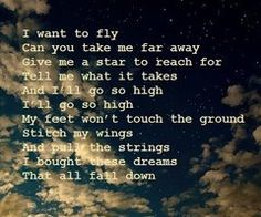 Macklemore-Wings <3