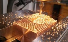 CNC Machine Shop- CNC Machining Excellence-Your Full Service CNC Machine Job Shop-Your go to source for most of your machining needs. Conductive Materials, Machining Process, Cnc Lathe, Heat Treating, Metal Fabrication, Cnc Machine, Turning, China, Desktop Cnc