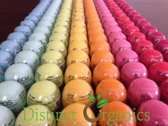Own every eos out there Eos Chapstick, Eos Products, Best Lip Balm, Baby Lips, Soft Lips, Lip Tint, Lip Care, Bath And Body Works, Beauty Nails