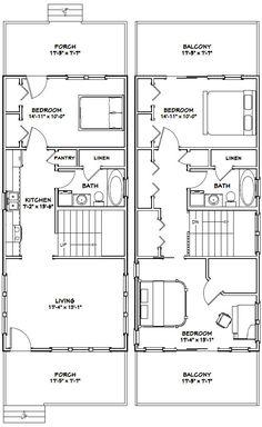 pdf house plans garage u0026 shed plans apartment floor plan design54 floor