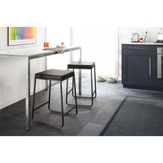Collins Counter Bar Stools
