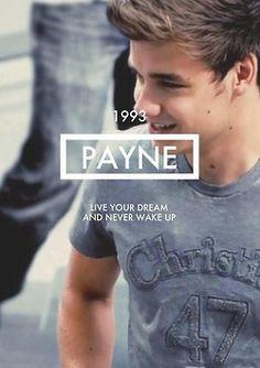 Liam Payne.3