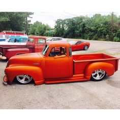50 Chevy. ...SealingsAndExpungements.com... 888-9-EXPUNGE (888-939-7864)... Free evaluations..low money down...Easy payments.. 'Seal past mistakes. Open new opportunities.'