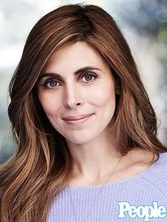 What Jamie-Lynn Sigler's MS Diagnosis Means – and How Other Stars with the Disease Have Coped http://www.people.com/article/jamie-lynn-sigler-how-stars-cope-with-ms