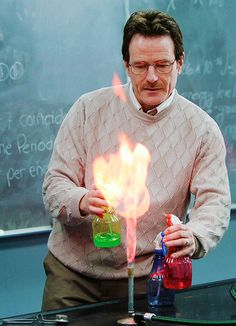 This scene of Breaking Bad. Best Tv Shows, Best Shows Ever, Series Movies, Tv Series, Drama Series, Breaking Bad Series, Braking Bad, Netflix, Bryan Cranston