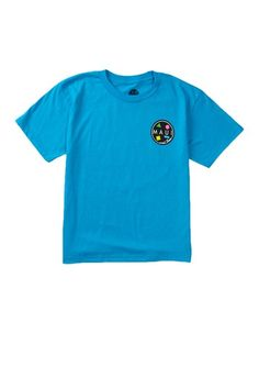 Classic Cookie Tee by Maui & Sons Boys on @HauteLook