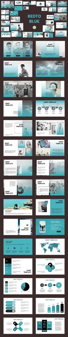Free Template Ppt Keren : template, keren, Powerpoint, Template, Download, Ideas, Templates, Download,, Templates,
