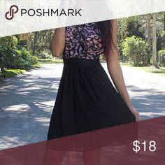 🆕Cocktail Dress Come party cocktail dress Sedanaintl Dresses Backless