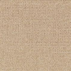 Shaw Carpet Carpet Flooring And Carpets On Pinterest