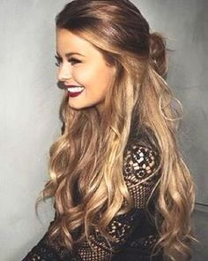 """12.8k Likes, 195 Comments - Instablonde - now IT Blonde (@itblonde) on Instagram: """"Gorgeous hair! Beauty via @addict2fash"""""""