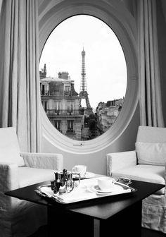 Dreams of Paris, 22.6