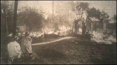 Springlawn, Hatchet, Winoka: The truth behind the tales | Ozarks Alive