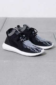 adidas Originals - Tubular Defiant Primeknit W, sneakers, shoes, outfit,  outwear,