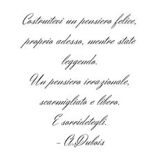 #quotes Math Equations, Sayings, Quotes, Glamour, Quotations, Lyrics, Quote, Shut Up Quotes, Idioms