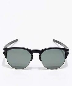 30 best Sunglasses images on Pinterest   Oakley sunglasses ... ae04d5cf3a