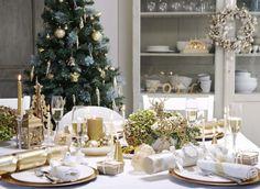 Decoração de Natal com blog Casabloom -> http://www.blogsdecor.com/casabloom/decoracao-de-natal-parte-1/ #decor #decoracao #decoracion #natal #navidad #christmas