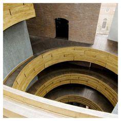 styletaboo: Pierluigi Spadolini - Banca Monte dei Paschi di Siena