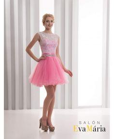 498cc5e5cef2 14 najlepších obrázkov z nástenky Spoločenské šaty   Večerné šaty ...
