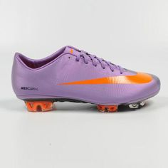 new style a0d82 941a8 ... Scarpa da calcio mercurial vapor superfly ii ad Euro 414.00 in   Thehurry   nike shoes ...