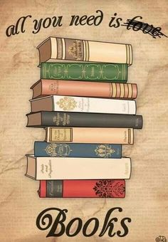 The book lover's inside source for news, tips, & deals I Love Books, Books To Read, My Books, Coffe And Books, Pile Of Books, Free Books, Reading Quotes, Book Quotes, Reading Books