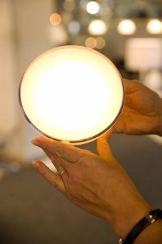 Chytré a inteligentní lampy a lampičky Philips HUE