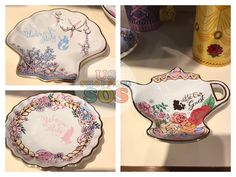 """572 Likes, 3 Comments - USShoppingSOS Pick Up Service (@usshoppingsos) on Instagram: """"This Exclusive & New Plates are released at Disney Store Japan today ✨✨💗✨✨🌟✨✨💗✨✨🌟 Place & Pay your…"""""""