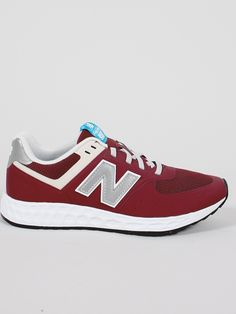 cheaper c2c6f 0a8ae MTL547PD Forest Green by New Balance   Women s Sneakers   Pinterest    Ladies footwear, Footwear and Adidas