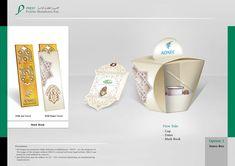 ADNEC Gift Box Ramadan 2016 on Behance Ramadan 2016, Ramadan Poster, Paper Cover, Public Relations, Behance, Box, Creative, Gifts, Snare Drum