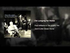 I Call It Home - YouTube