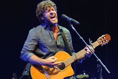 Billy Currington - I was pleasantly surprised with Billy at the concert last summer! A new favorite!