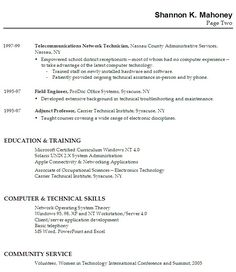 high school resume for college sample Student Resume Examples. Resume Sample For High School Students . Resume Objective Statement Examples, Basic Resume Examples, Simple Resume, Resume Ideas, Free Resume Samples, Sample Resume Templates, High School Jobs, Law School, High School Resume Template