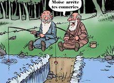 humour noir | blague.jpg