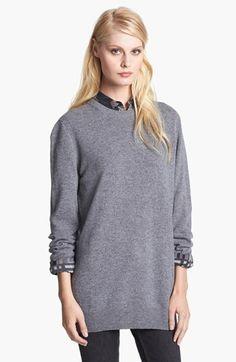 Equipment 'Rei' Cashmere Sweater | Nordstrom