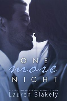 http://smutbookclub.com/books/one-more-night-by-lauren-blakely/