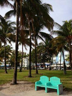 Mi nombre es Evelyn yo he viajado a Miami. He ido con mi madre y padre, fuimos a vistitar a mi tia. Yo he visitado el centro comercial.